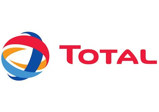 Logo of Total IM Filling Station