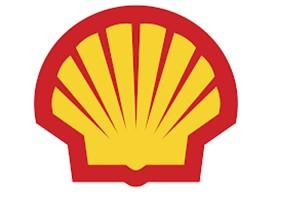 Logo of Shell Flamingo Motors