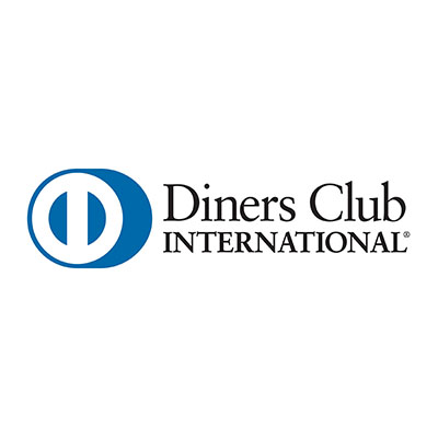 Diners Club Miles